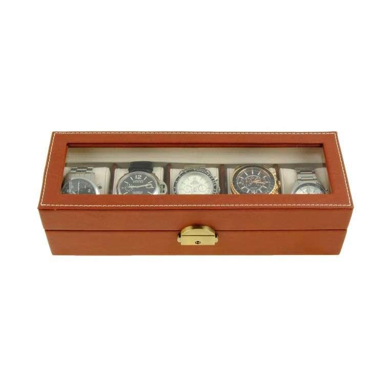 Cajas para guardar cake ideas and designs - Cajas de plastico para almacenar ...