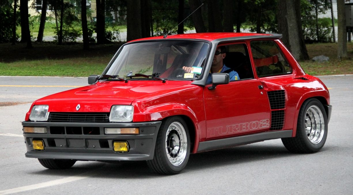 renault5turbo21.jpg