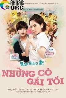 CC3B4-NC3A0ng-XE1BAA5u-TC3ADnh-Bad-Girls-2012