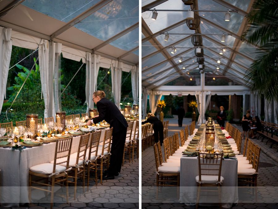 Lily Kesselman Wedding And Event Photography In New York A Central Park Zoo Wedding Reception