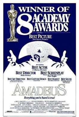 Amadeus - Director's cut (1984) .avi AC3 DvdRip - iTA
