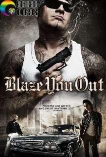 ThoC3A1t-KhE1BB8Fi-TE1BBAD-ThE1BAA7n-Blaze-You-Out-2013
