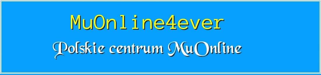 MuOnline