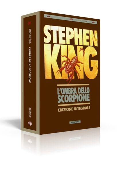 Stephen.King-Koeplust-Svensk-CrilleKex