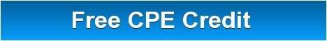 cpecredit.com.com