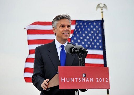 photo131385832348020 President 2012: Jon Huntsman Promises a Chicken in Every Pot