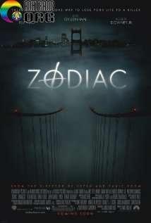 Zodiac-Zodiaco-2007