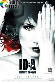 Id:aId:a