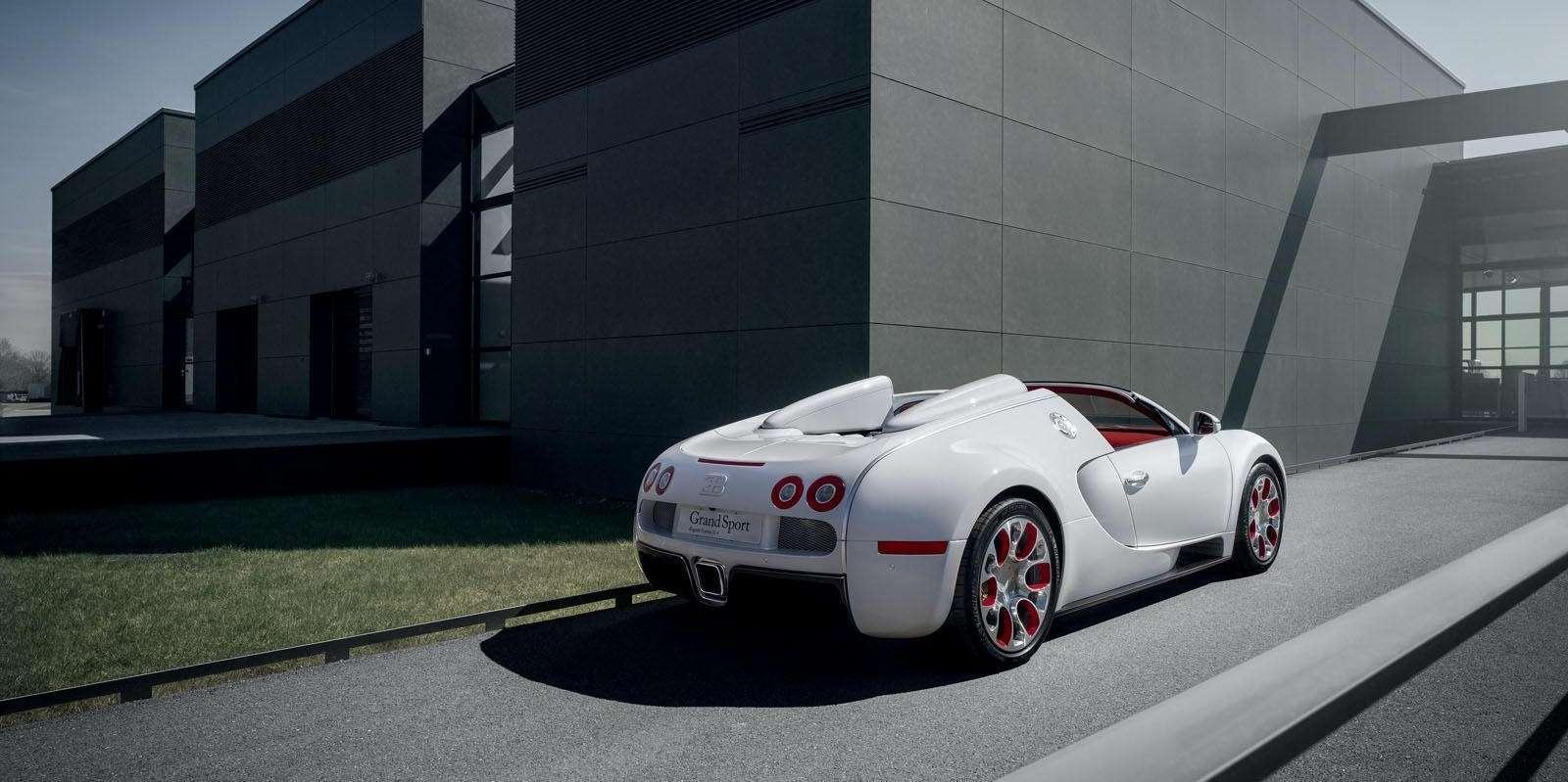 bugatti veyron 16 4 grand sport wei long best 2 travel wallpaper. Black Bedroom Furniture Sets. Home Design Ideas