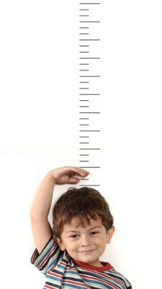 Boyu 20 santim uzatmak mümkün