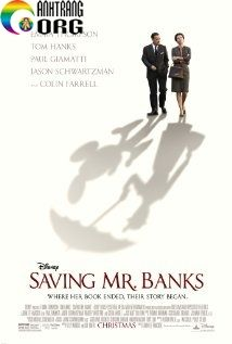 CuE1BB99c-GiE1BAA3i-CE1BBA9u-ThE1BAA7n-KE1BBB3-Saving-Mr-Banks-2013