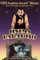 Rạp phim Paradiso