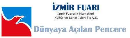 Tarihin Beşiği Türkiye Müze Yoksunu | Amerika Birleşik Devletleri'nde 17 bin 500 İtalya'da 3..