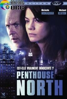 CC483n-HE1BB99-Penthouse-Penthouse-North-2013