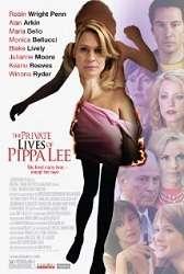 Chuyện Đời Tư Của Pippa Lee