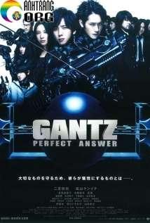 Gantz-C490C3A1p-C381n-HoC3A0n-HE1BAA3o-Gantz-Perfect-Answer-2011