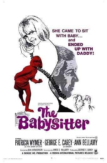 http://img822.imageshack.us/img822/2757/babysitterym3.jpg