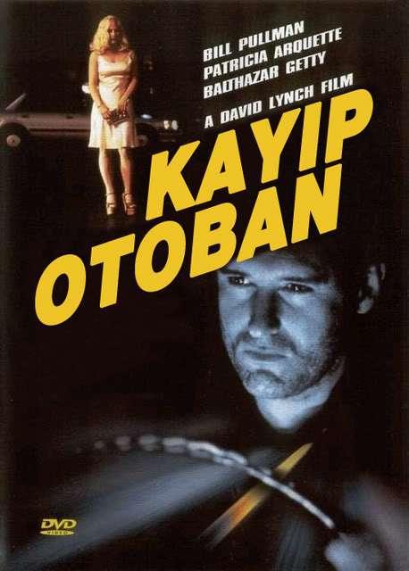 Kayıp Otoban - 1997 Türkçe Dublaj 480p BRRip Tek Link indir