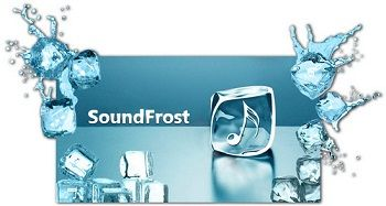 SoundFrost Ultimate full